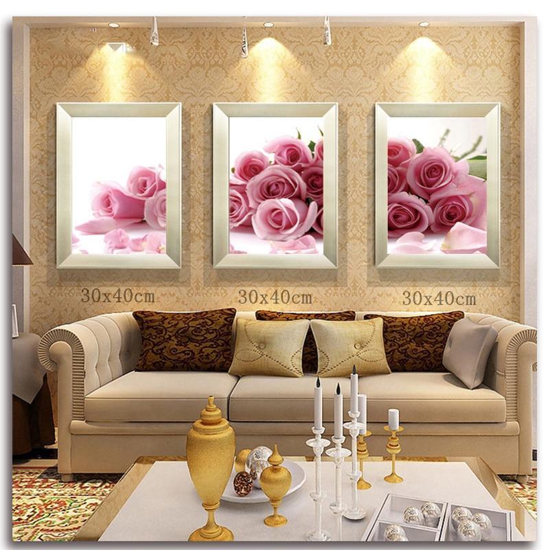 kartiny-rozy-almaznaya-mozaika-5d