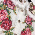 dolce-gabbana-vyshivka-na-bluzone-cvety