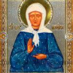 ikona-vyshitaya-strazami-svyataya-matrona
