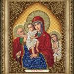 ikona-trekh-radostej-almaznaya-mozaika