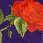 roza-vyshivka-gladyu