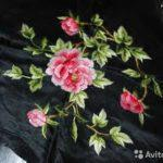vyshivka-gladyu-cvety