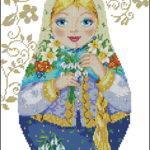 almaznaya-mozaika-matreshka-vesna-krasa