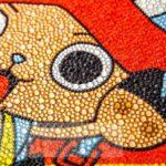 kartina-almaznaya-mozaika