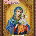 almaznaya-zhivopis-ikona-neuvyadaemyj-cvet