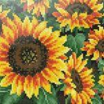 kartina-podsolnuhi-almaznaya-mozaika