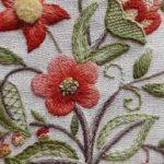 vyshivka-glad-cvety
