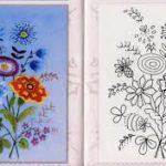 cvety-uzor-dlya-vyshivki-gladyu