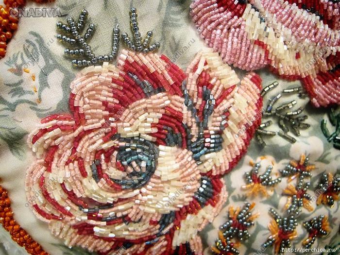 cvety-vyshivka-na-shvejnoj-mashinke