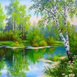 almaznaya-mozaika-reka-i-berezy
