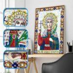 vidy-almaznoj-zhivopisi-ikony
