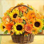 kartina-iz-almazov-5d-cvety-v-korzine