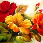 almaznaya-mozaika-kartina-cvety-ehffekt-5d