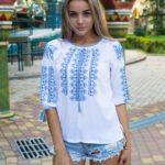 vyshitaya-krestikom-bluza