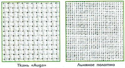 kanva-dlya-vyshivki